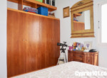37 - Detached Villa for sale in Tremithousa-mls-843