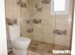 38 - Detached Villa for sale in Tremithousa-mls-843
