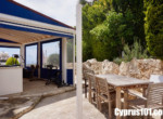4 - Detached Villa for sale in Tremithousa