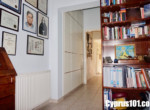 40 - Detached Villa for sale in Tremithousa-mls-843