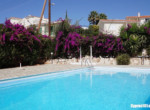 41 - Detached Villa for sale in Tremithousa-mls-843