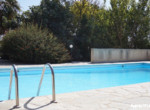 42 - Detached Villa for sale in Tremithousa-mls-843