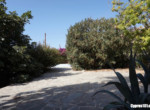 43 - Detached Villa for sale in Tremithousa-mls-843