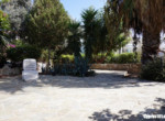 44 - Detached Villa for sale in Tremithousa-mls-843