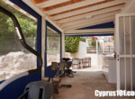 5 - Detached Villa for sale in Tremithousa