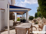 6 - Detached Villa for sale in Tremithousa