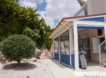 7 - Detached Villa for sale in Tremithousa