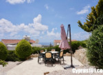 8 - Detached Villa for sale in Tremithousa-