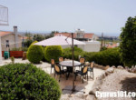9 - Detached Villa for sale in Tremithousa