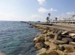 Kato Paphos sea front 1