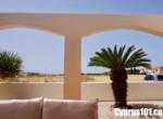 10-mandria-paphos-cyprus-property