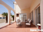 11-mandria-paphos-cyprus-property