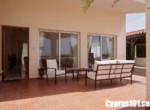 12-mandria-paphos-cyprus-property