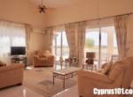14-mandria-paphos-cyprus-property