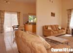 15-mandria-paphos-cyprus-property