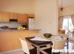 16-mandria-paphos-cyprus-property