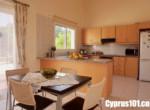17-mandria-paphos-cyprus-property