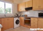 19-mandria-paphos-cyprus-property