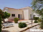 2-mandria-property-paphos-cyprus