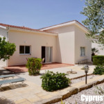 Mandria Bungalow for SALE PAPHOS