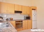 20-mandria-paphos-cyprus-property