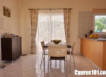 21-mandria-paphos-cyprus-property