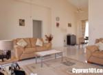 22-mandria-paphos-cyprus-property