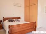23-mandria-paphos-cyprus-property