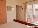 24-mandria-paphos-cyprus-property