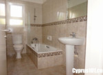 25-mandria-paphos-cyprus-property