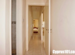 26-mandria-paphos-cyprus-property