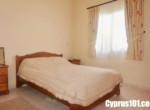 27-mandria-paphos-cyprus-property