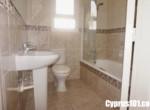 29-mandria-paphos-cyprus-property