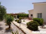 3-mandria-property-paphos-cyprus