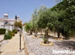 5-mandria-property-paphos-cyprus