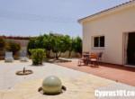 6-mandria-property-paphos-cyprus