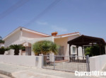 7-mandria-property-paphos-cyprus