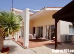 8-mandria-property-paphos-cyprus