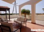 9-mandria-paphos-cyprus-property