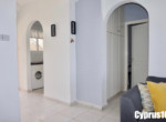 16-Kato-Paphos-Property-Cyprus