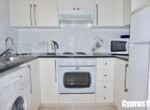 17-Kato-Paphos-Property-Cyprus