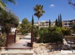 2-Kato-Paphos-Property-Cyprus