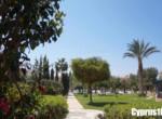 4-Kato-Paphos-Property-Cyprus