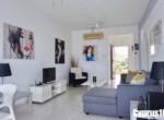 Kato-Paphos-Property-Cyprus