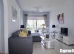 9-Kato-Paphos-Property-Cyprus