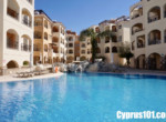 Studio-apartment -Chloraka-mls-830-paphos-property