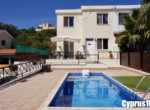 Theletra Villa For Sale - MLS - 873
