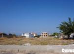 Timi land for sale Paphos