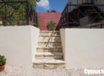 10- Theletra Villa For Sale - MLS - 873