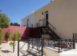 11- Theletra Villa For Sale - MLS - 873